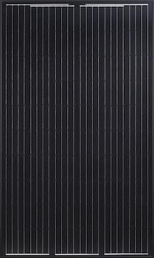 Solahart Silhouette Solar Power Panel