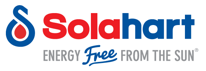 solahart - energy free from the sun