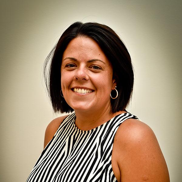 Kimberly Hayne