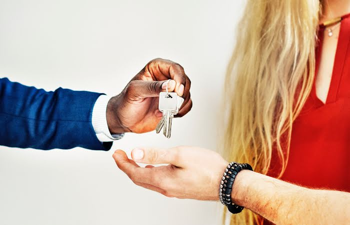 APRA proposes regulation changes to help new Home Loan customers