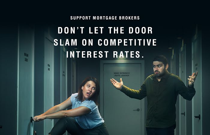 Don't Kill Competition