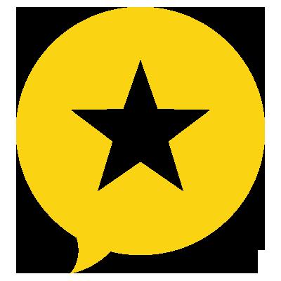 KEO Design Logo