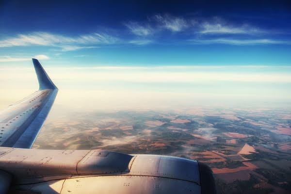 Remote Avionics Upgrades