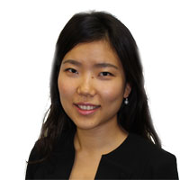 Lisa Xu, Financial Controller