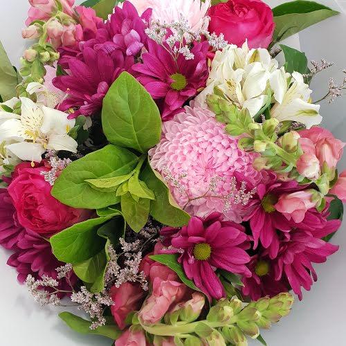 A Florist Choice Bouquet