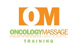 Oncology Massage Training Logo