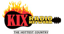 Kix Radio Network