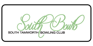 South Tamworth Bowlo