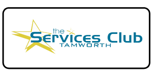 Tamworth Services Club