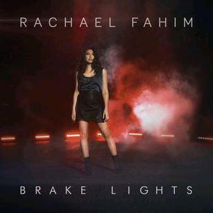Rachael Fahim