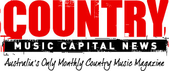 Country Music Capital News
