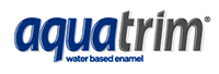 Aquatrim