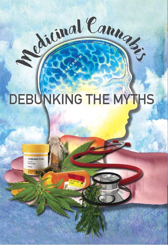 Medicinal Cannabis -Debunking the Myths